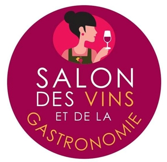 Salon Le Havre